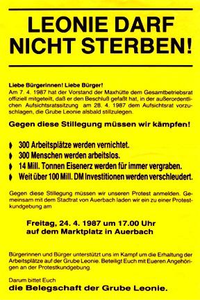 friedhof auerbach erzgebirge